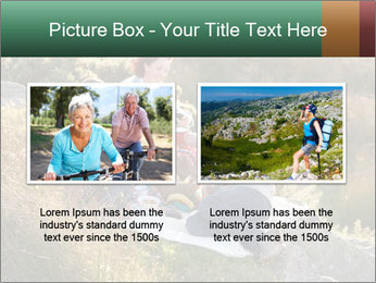 0000087122 PowerPoint Template - Slide 18