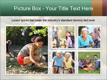 0000087122 PowerPoint Template - Slide 19