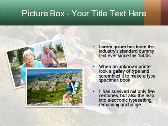 0000087122 PowerPoint Template - Slide 20