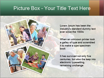 0000087122 PowerPoint Template - Slide 23