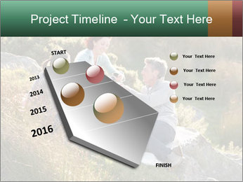 0000087122 PowerPoint Template - Slide 26