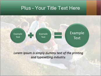 0000087122 PowerPoint Template - Slide 75