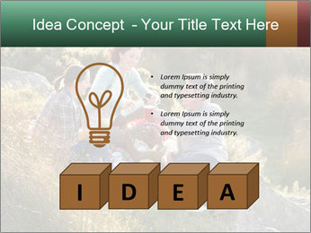 0000087122 PowerPoint Template - Slide 80