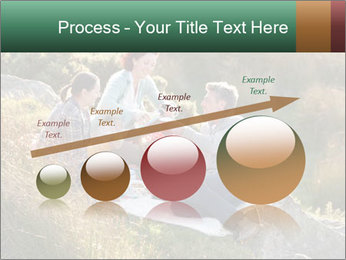 0000087122 PowerPoint Template - Slide 87