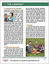 0000087122 Word Templates - Page 3