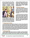 0000087122 Word Template - Page 4