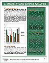 0000087122 Word Templates - Page 6
