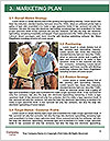 0000087122 Word Templates - Page 8