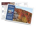 0000087123 Postcard Templates