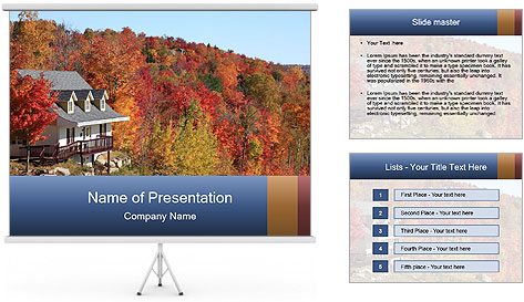 0000087123 PowerPoint Template