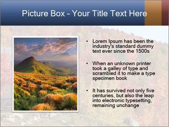 0000087123 PowerPoint Template - Slide 13
