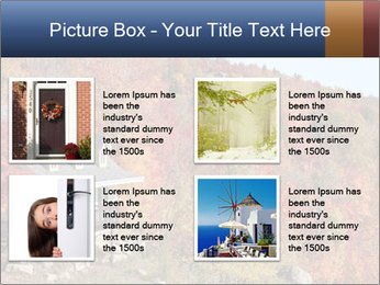 0000087123 PowerPoint Template - Slide 14