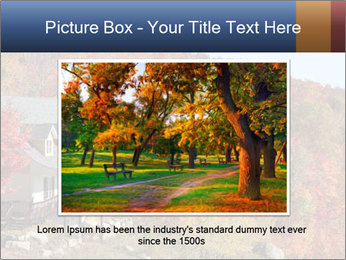 0000087123 PowerPoint Template - Slide 15