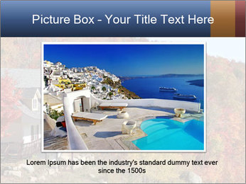0000087123 PowerPoint Template - Slide 16