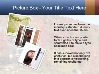 0000087123 PowerPoint Template - Slide 17