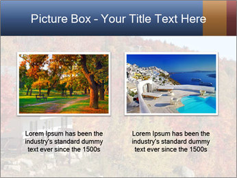 0000087123 PowerPoint Template - Slide 18