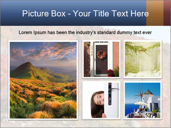 0000087123 PowerPoint Template - Slide 19
