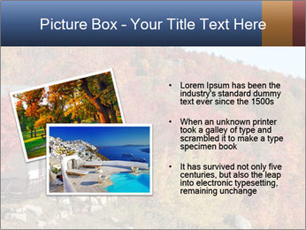 0000087123 PowerPoint Template - Slide 20