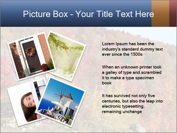 0000087123 PowerPoint Template - Slide 23