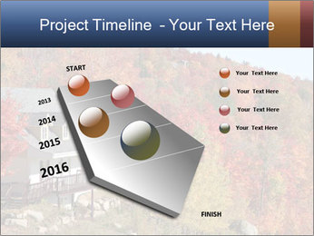 0000087123 PowerPoint Template - Slide 26