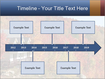 0000087123 PowerPoint Template - Slide 28