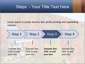 0000087123 PowerPoint Template - Slide 4
