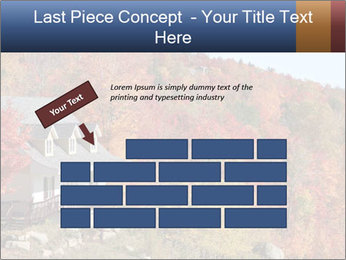 0000087123 PowerPoint Template - Slide 46