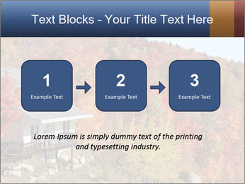 0000087123 PowerPoint Template - Slide 71