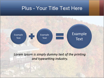 0000087123 PowerPoint Template - Slide 75