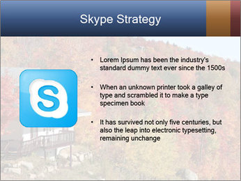 0000087123 PowerPoint Template - Slide 8