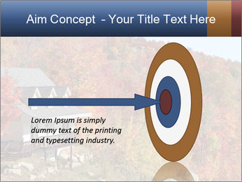 0000087123 PowerPoint Template - Slide 83