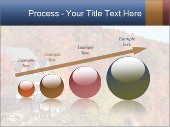 0000087123 PowerPoint Template - Slide 87