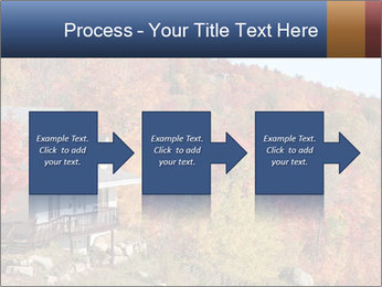 0000087123 PowerPoint Template - Slide 88