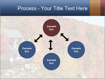 0000087123 PowerPoint Template - Slide 91