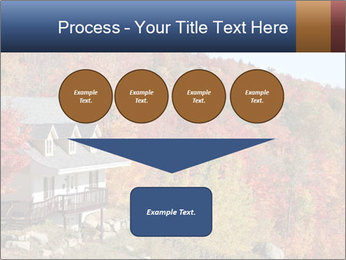 0000087123 PowerPoint Template - Slide 93