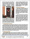 0000087123 Word Templates - Page 4