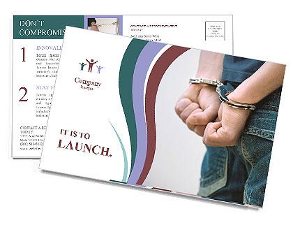 0000087124 Postcard Template
