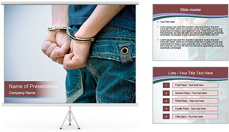 0000087124 PowerPoint Template