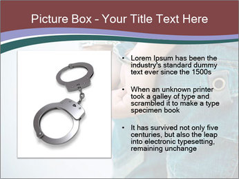 0000087124 PowerPoint Template - Slide 13