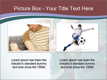 0000087124 PowerPoint Template - Slide 18