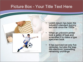 0000087124 PowerPoint Template - Slide 20