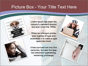 0000087124 PowerPoint Template - Slide 24