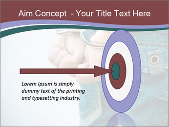 0000087124 PowerPoint Template - Slide 83