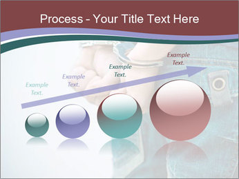 0000087124 PowerPoint Template - Slide 87
