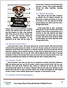 0000087124 Word Template - Page 4
