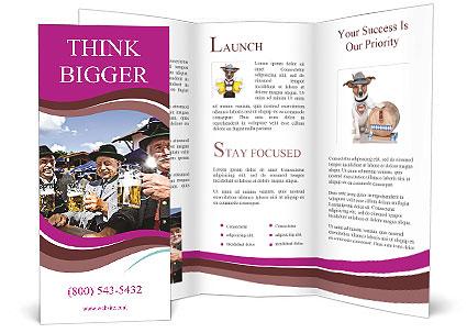 0000087125 Brochure Template