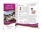 0000087125 Brochure Templates