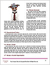0000087125 Word Templates - Page 4