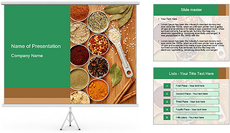 0000087126 PowerPoint Template