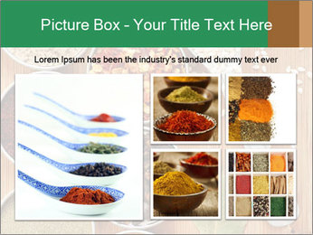 0000087126 PowerPoint Template - Slide 19